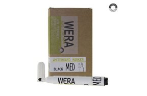 WHITEBOARD MARKER WERA MP13